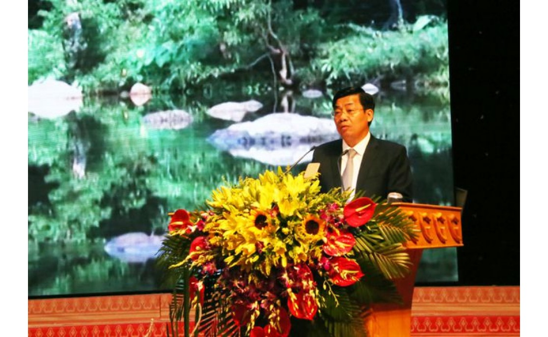 Summary of Vietnamese Agricultural News in May 2019