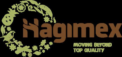 HAGIMEX JSC